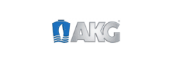AKG Thermal Systems Inc.